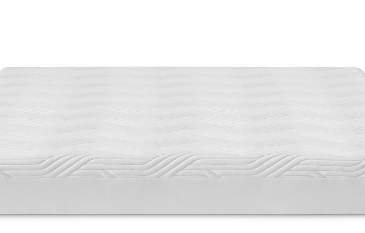 TEMPUR® Cloud Supreme Mattress with CoolTouch™