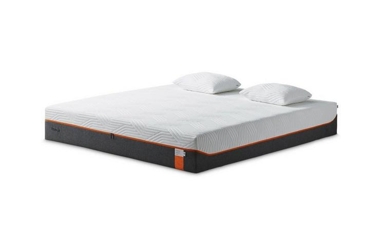TEMPUR® Original Mattress with CoolTouch™