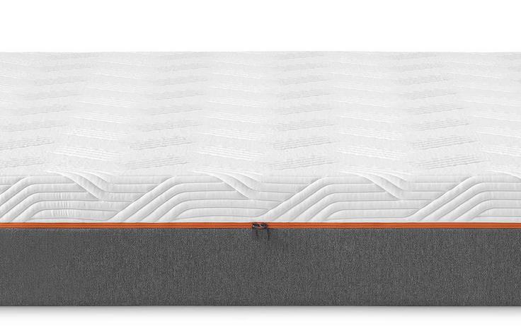 TEMPUR® Original Mattress