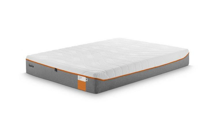 TEMPUR® Original Supreme Mattress with SoftTouch
