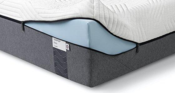 Mattress Tempur Firm
