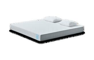 Micro-Tech™ Hybrid 20 cm matelas