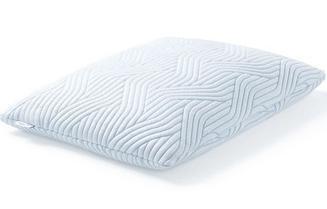 Oreiller TEMPUR® Comfort Medium doté de la nouvelle technologie SmartCool ™