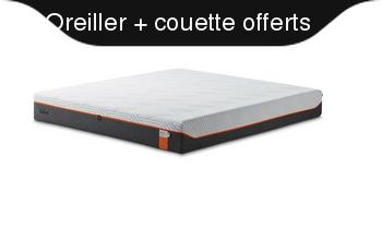 TEMPUR® Original Elite avec CoolTouch™