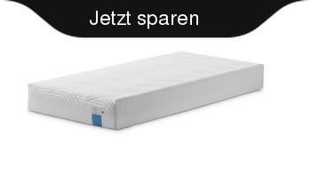 TEMPUR® Cloud Supreme mit CoolTouch™