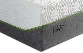 TEMPUR® Hybrid Elite mit CoolTouch™