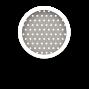 Materiał DuraBase marki Tempur