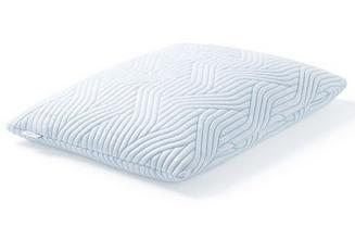 Cuscino Comfort Medium con SmartCool™