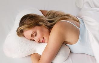TEMPUR® Ombracio Pillow