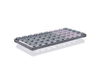 Stelaż TEMPUR  Premium Flex 500; 100x200