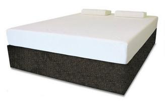 TEMPUR Bed Base