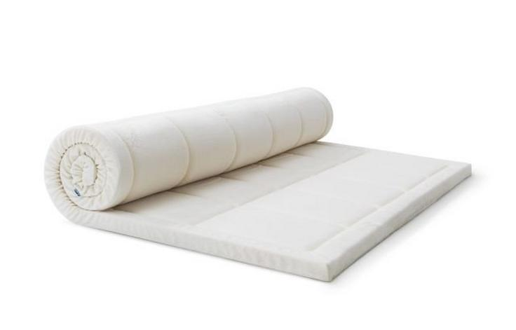 TEMPUR® Mattress Deluxe Topper 3.5