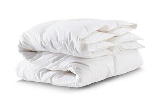 TEMPUR-FIT™ Classic Quilt (Super King)