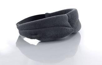 TEMPUR® Slaapmasker