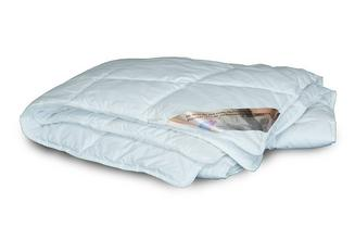 TEMPUR® ClimaComfort Duvet Light