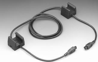 TEMPUR® câble de synchronisation (spécialement pour Premium 3000)