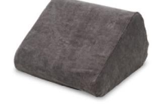 Cojín TEMPUR® Bed Wedge