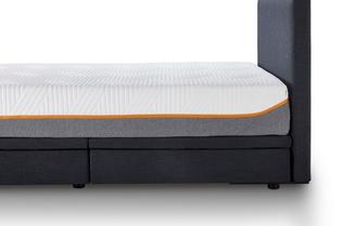 ゼロジー® オプション エレベート ケーディー用フローティングヘッドボード
