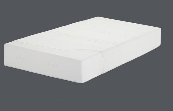 TEMPUR® Sensation Breeze Matras 22 (Outlet model)