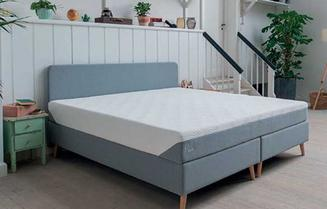 One™ by TEMPUR® Boxspring