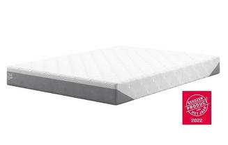 ONE™ BY TEMPUR® Matras