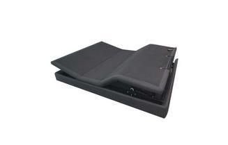 TEMPUR Lifestyle Adjustable Bed