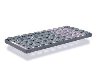 Stelaż TEMPUR  Premium Flex 500