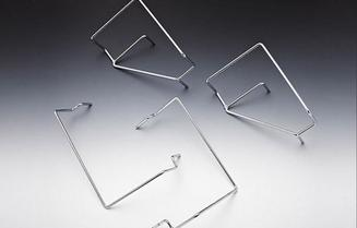 Stabilizatory materaca do stelaży Hybrid Flex; set A