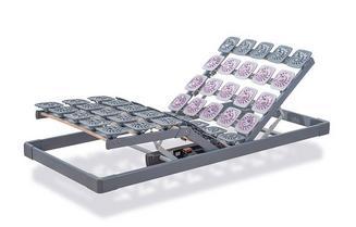 Stelaż TEMPUR Premium Flex 2000; 90x190