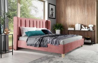 Łóżko Tulia Flex