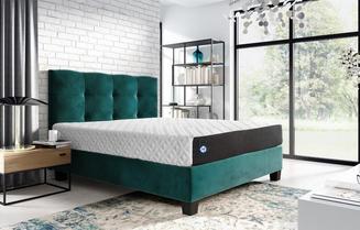 Łóżko Tailor Boxspring