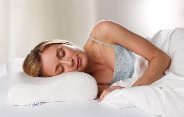 TEMPUR® Original Pillow