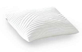 TEMPUR® Comfort Pillow Signature