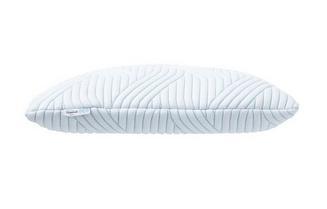 TEMPUR® Comfort Pillow Medium with SmartCool Technology™