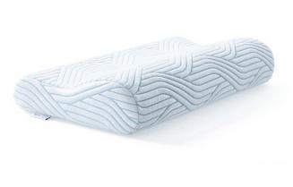 TEMPUR® Original Pillow with SmartCool Technology™
