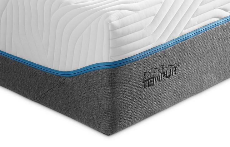 TEMPUR® Cloud Luxe (Long Small Double)