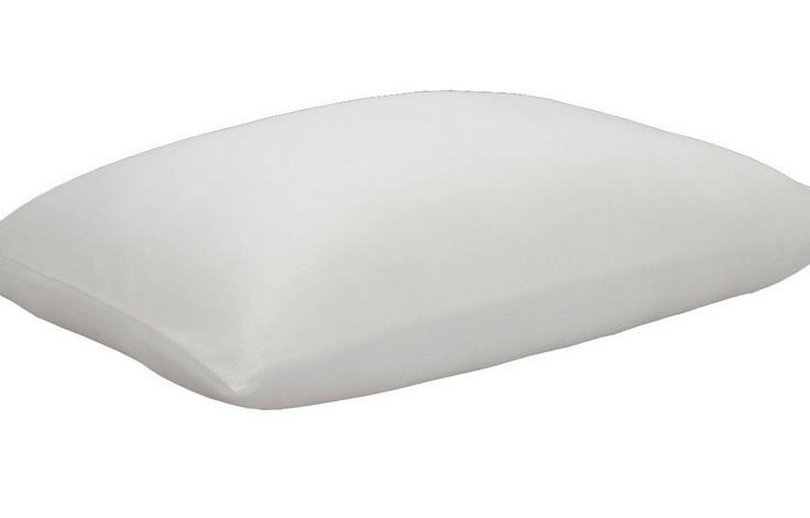 TEMPUR-FIT™ Classic Pillow Case
