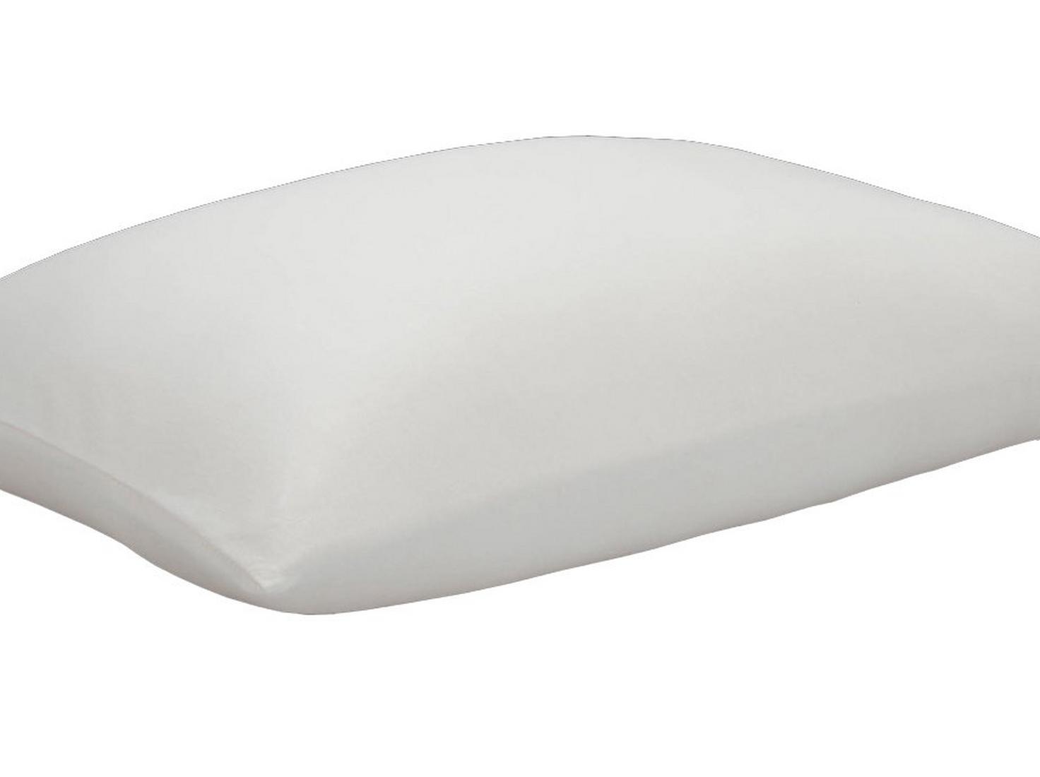 TEMPUR FIT™ Classic Pillow Case