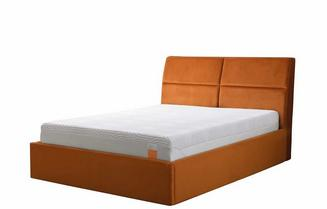TEMPUR® Grafton Ottoman Bed