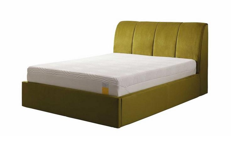 Tempur Harrington Ottoman Bed Frames Tempur Uk