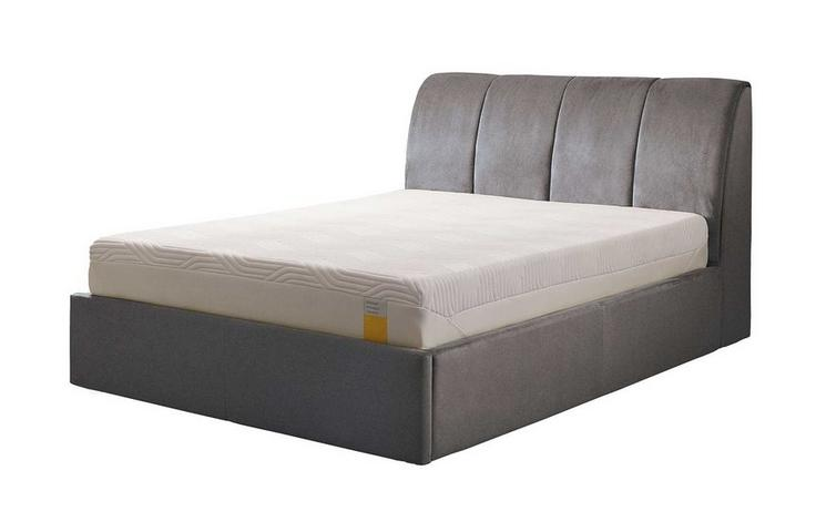 TEMPUR® Harrington Ottoman (King Size)