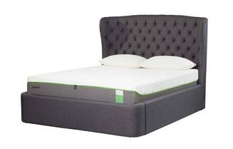 TEMPUR® Holcot Ottoman Bed