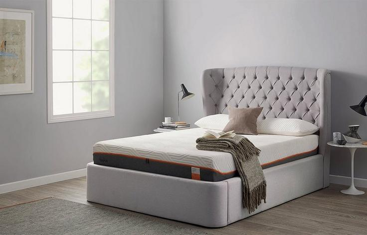 TEMPUR® Original Mattresses