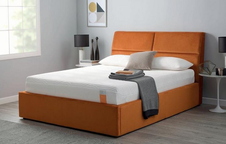 TEMPUR® Original Supreme (King Size)
