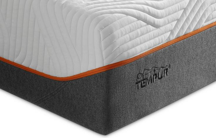 TEMPUR® Original Elite (Double)