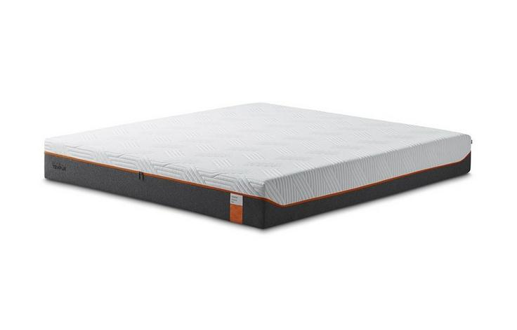 TEMPUR® Original Elite (King Size)