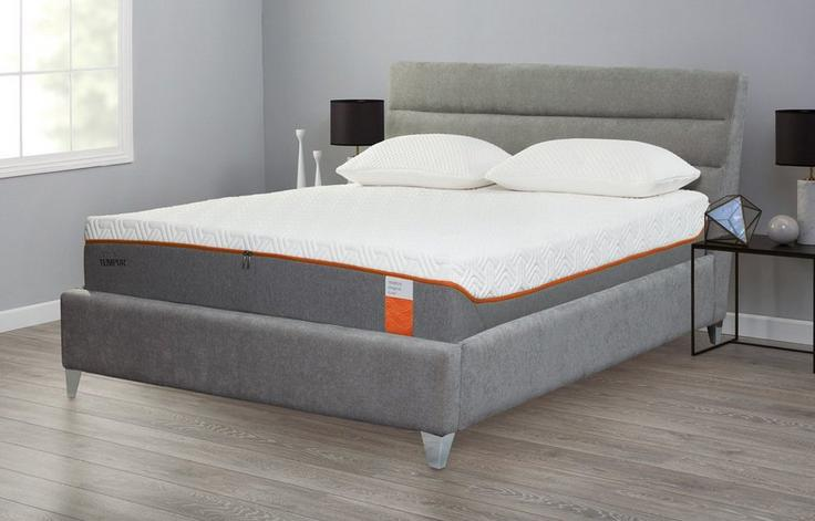 TEMPUR® Original Luxe (Double)