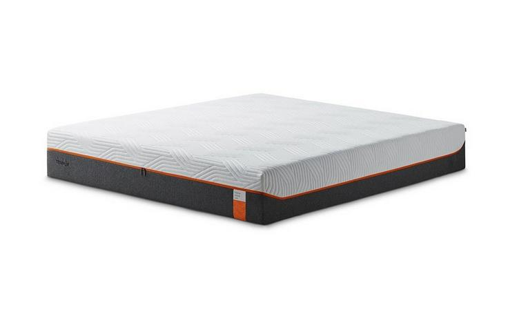TEMPUR® Original Luxe (King Size)