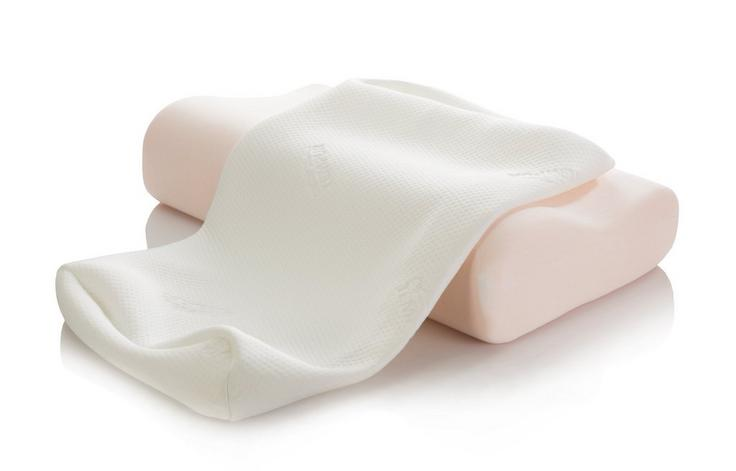 Spare cover to fit a TEMPUR® Original Pillow X-large