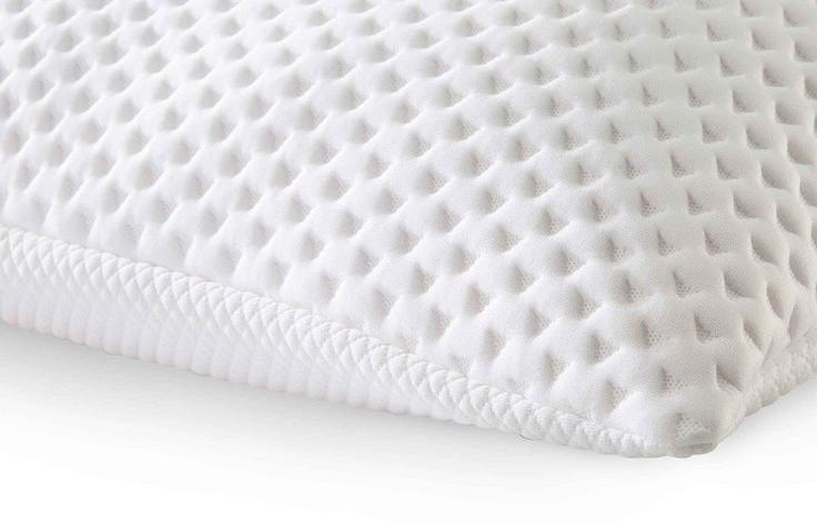 Spare cover to fit a TEMPUR® Comfort Pillow Original